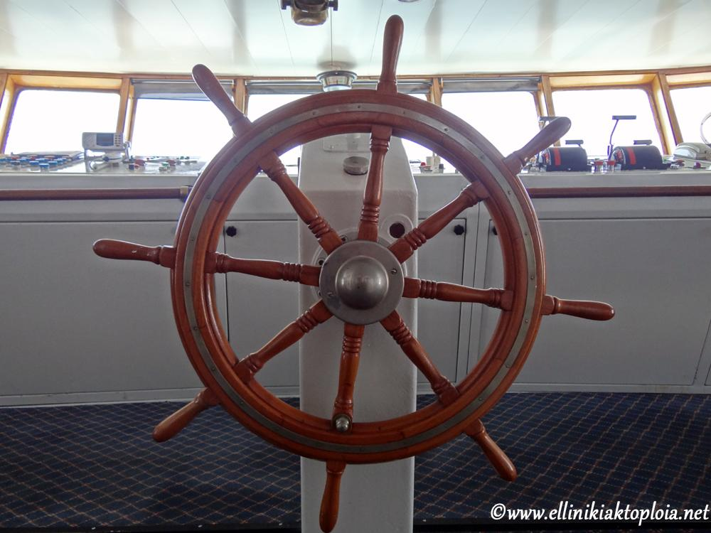 wheelhouse3