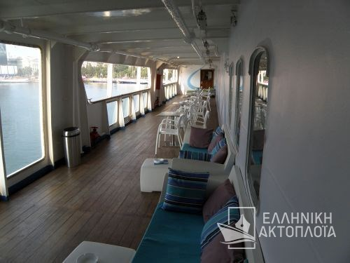 aegean balconi7