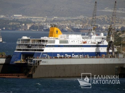 blue star ithaki3