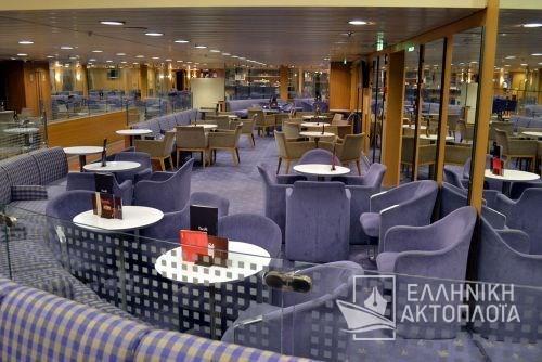 Business Class Lounge1