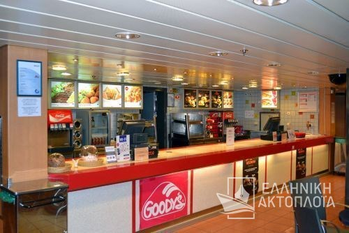 self service restaurant3