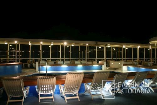 bar BLUE MARINE-swimming pool2