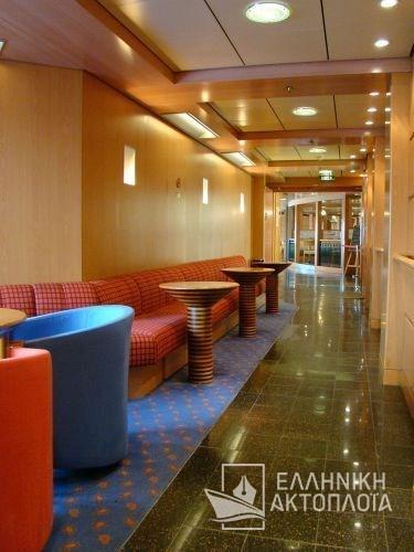 bar lounge COLOURS1