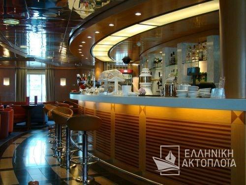 bar lounge COLOURS2