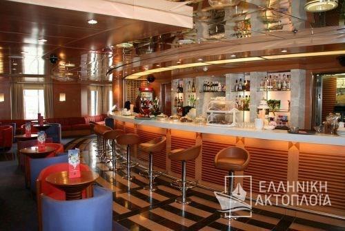 bar lounge COLOURS3