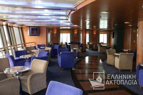 upper disco lounge4