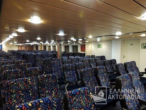 air seats2