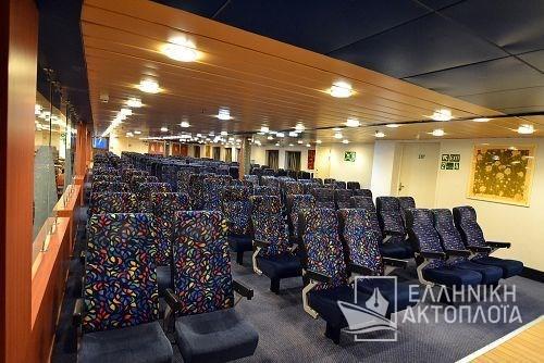 air seats5