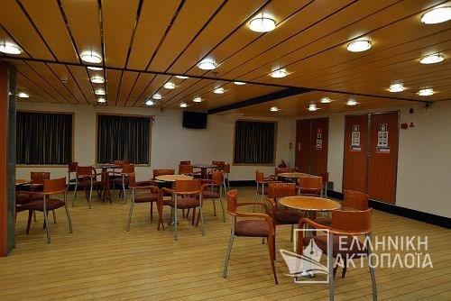 entrance lounge3