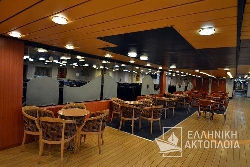 entrance lounge4