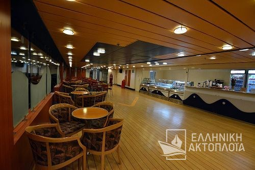 entrance lounge6