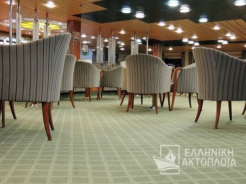 santorini lounge1