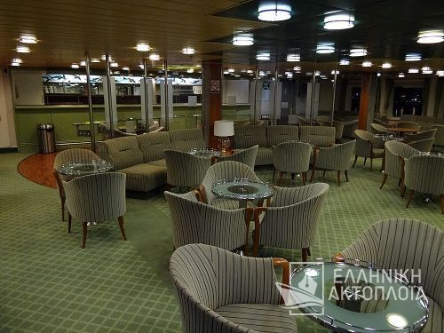 santorini lounge11