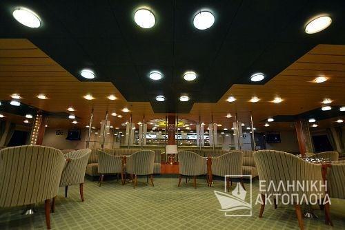 santorini lounge4