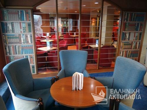 library-card room-view room-family room