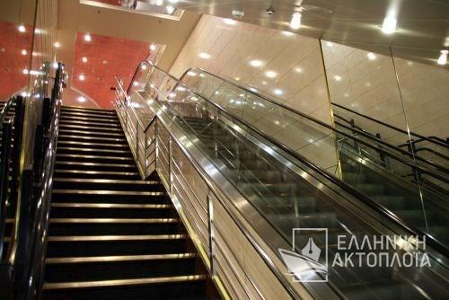 embarkation3