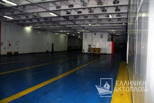 main garaze2