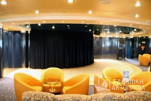 main lounge conference center8