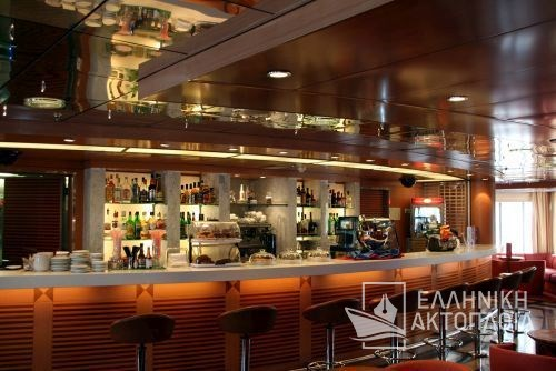 central bar lounge1