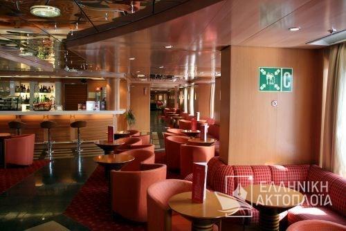 central bar lounge2