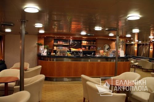 anemoesa bar-business class2