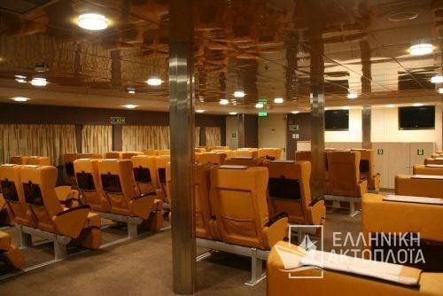 lounge ZEYS2