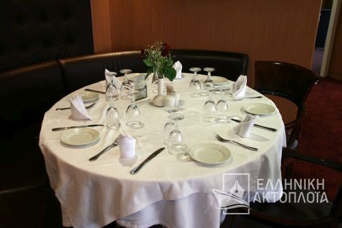 silver star ala carte restaurant3