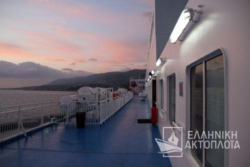 open deck4 001