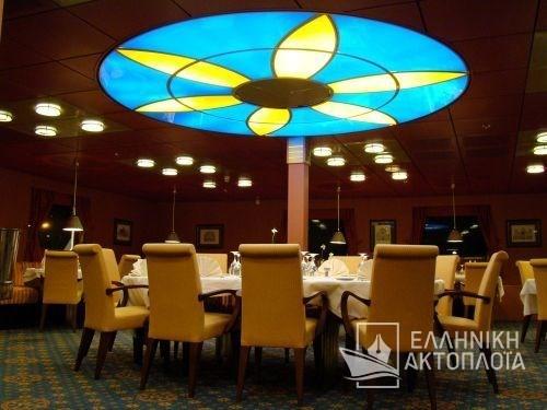 acropolis dining room5