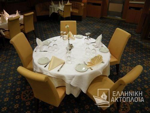acropolis dining room6