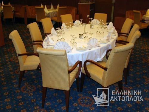 acropolis dining room9