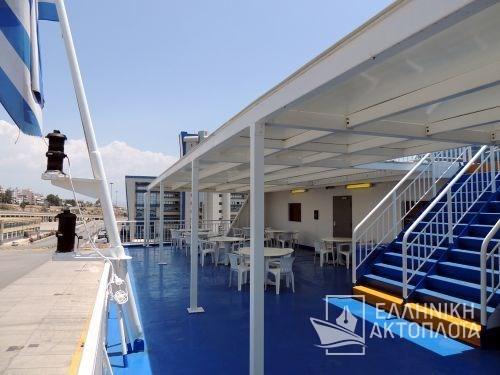 open deck1