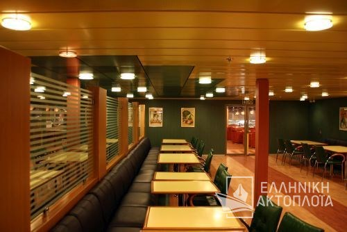 self service restaurant4