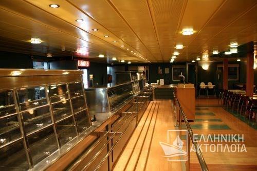 self service restaurant5
