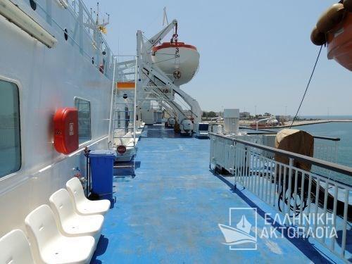 open deck11