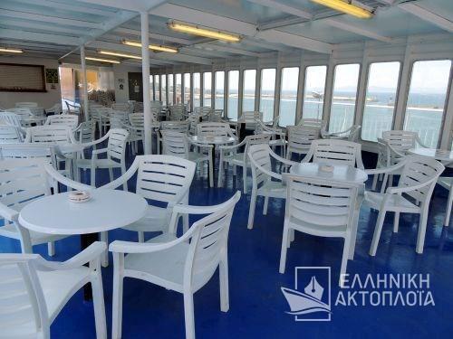 open deck5