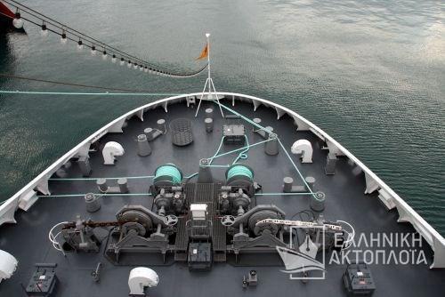 blue star delos deck 9-13