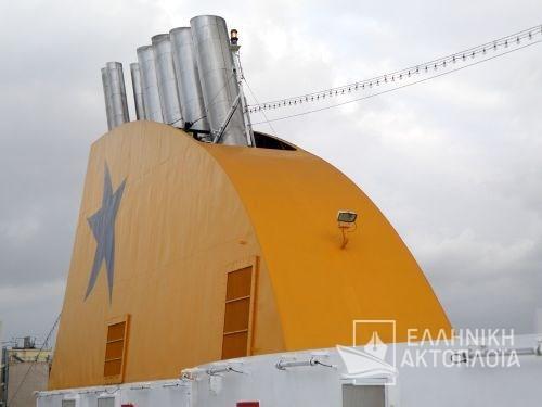 blue star delos deck 9-4