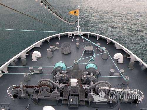 blue star delos deck 9-6