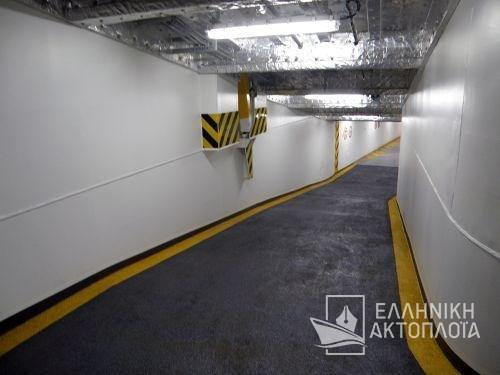 garage deck 1-2