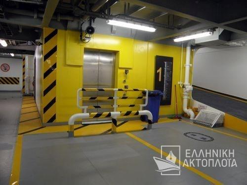 garage deck 1