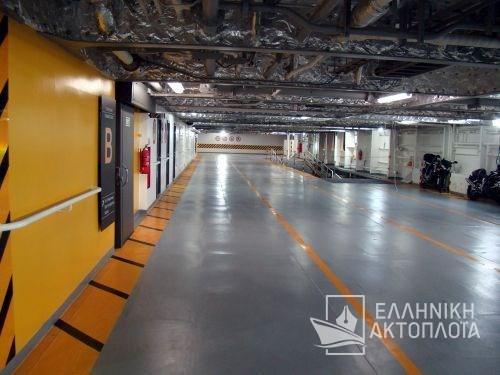garage deck 5-3