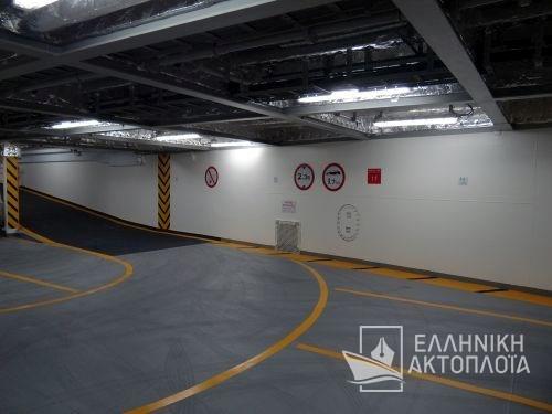 garage deck 1-3