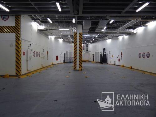 garage deck 3-1
