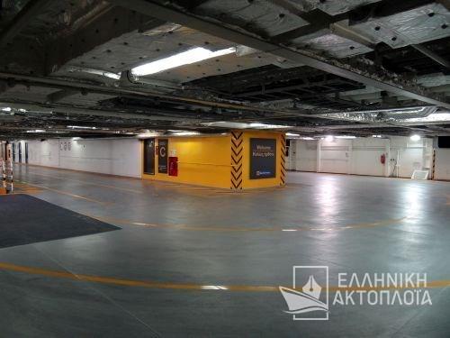 garage deck 5-2