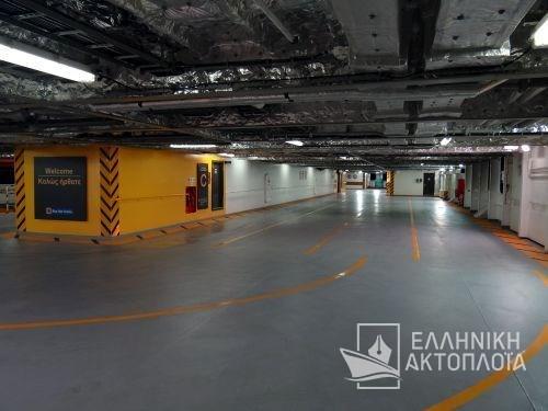 garage deck 5-4