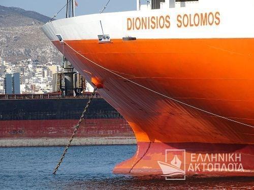dionisios solomos 004 001