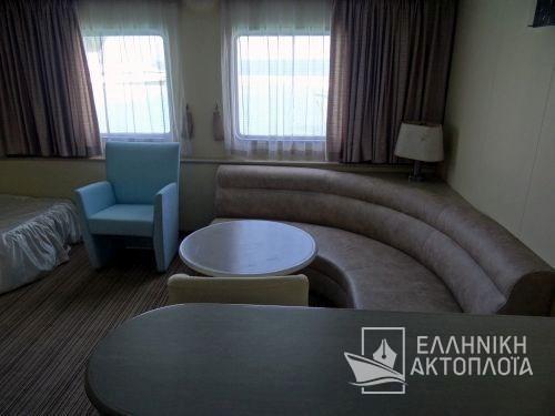 deck 7 cabins4