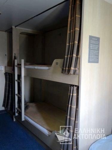 deck 7 cabins5