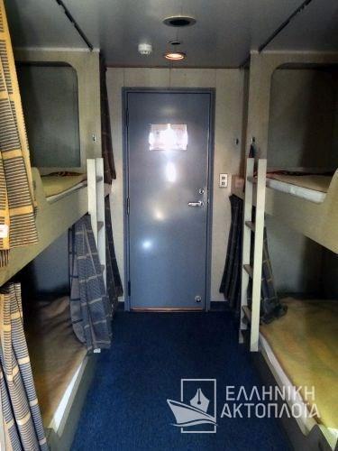 deck 7 cabins7